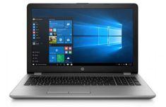 HP prenosnik HP 250 G6 N3350/4GB/SSD128GB/15,6HD/Win10H (2SX62EA)