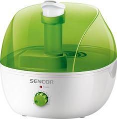 SENCOR SHF 2051GR Párásító