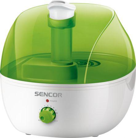 SENCOR SHF 2051GR