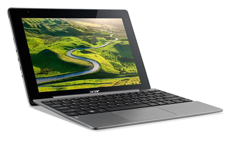 Acer Aspire Switch 10 V LTE (NT.G5YEC.001)