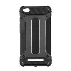 Forcell etui za Xiaomi Redmi 4A, črna