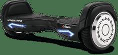 Razor HOVERTRAX 2.0 - čierny