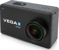 Niceboy Vega 5 Pop
