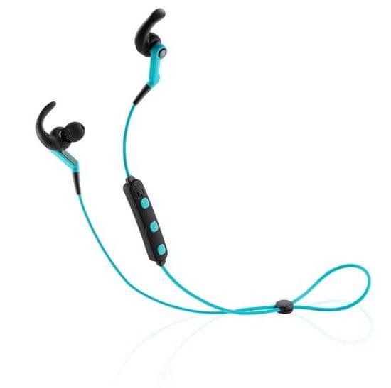 GoGEN EBTM 82STRB vezeték nélküli fejhallgató