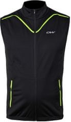 One Way brezrokavnik Energon Softshell Vest