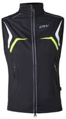 One Way brezrokavnik Cerdo Softshell Vest
