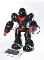 Madej Robot KNABO Strong