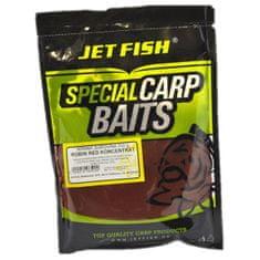Jet Fish Robin red 250 g