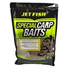 Jet Fish moučka Sardinková 500 g