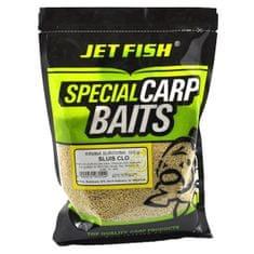 Jet Fish ptačí zoby sluis CLO 500 g