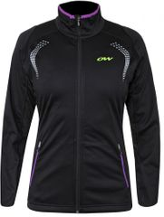 One Way kurtka sportowa Sling WO Softshell Jacket