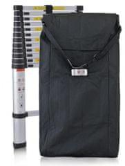 G21 Taška na teleskopický žebřík GA-TZ9