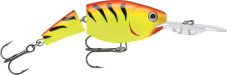 Rapala wobler jointed shad rap 7 cm 13 g HT