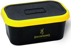 Browning Box 0,75 l