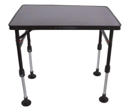 Carp Spirit Stolík Table De Bivvy Mega