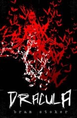 Stoker Bram: Dracula