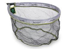 Matrix Podběráková Hlava Supa Lite Free Flow Landing Net