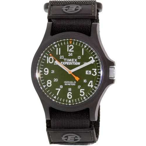 Timex Expedition Scout TW4B00100