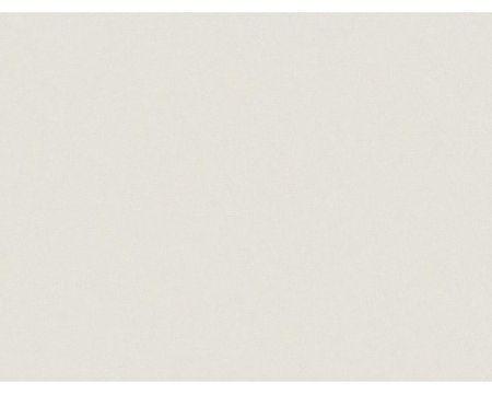 Marburg Vliesové tapety 57827 Gina