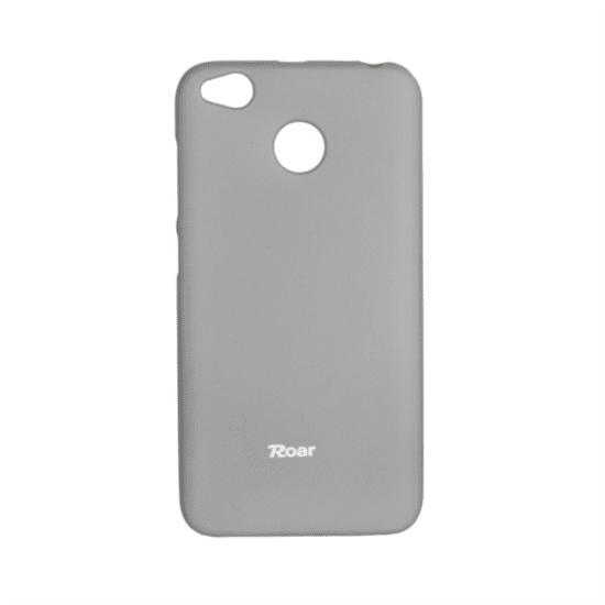 Roar etui za Xiaomi Redmi 4X, siv