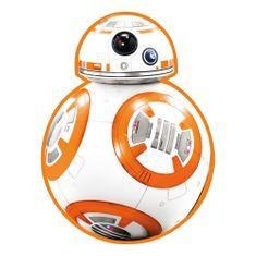 Podložka pod myš - Star Wars - BB8