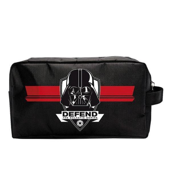 Toaletní taška Star Wars - Darth Vader