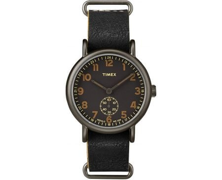 Timex Weekender™ Oversized TW2P86700