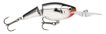 Rapala Wobler Jointed Shad Rap 9 cm 25 g CH