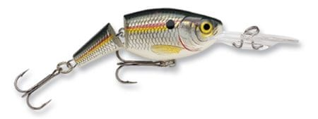 Rapala Wobler Jointed Shad Rap 9 cm 25 g SD