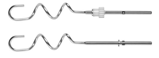 CONCEPT mikser ręczny SR3130