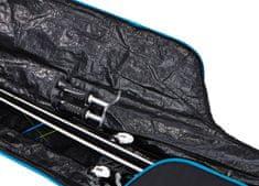 Thule torba za smuči Roundtrip, 192 cm, modra