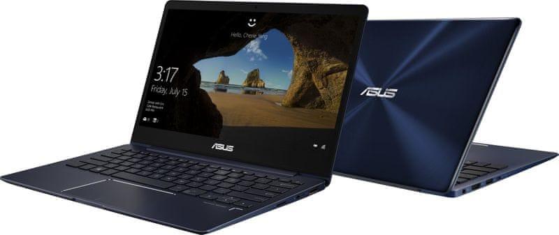 Asus ZenBook UX331UA-EG029T