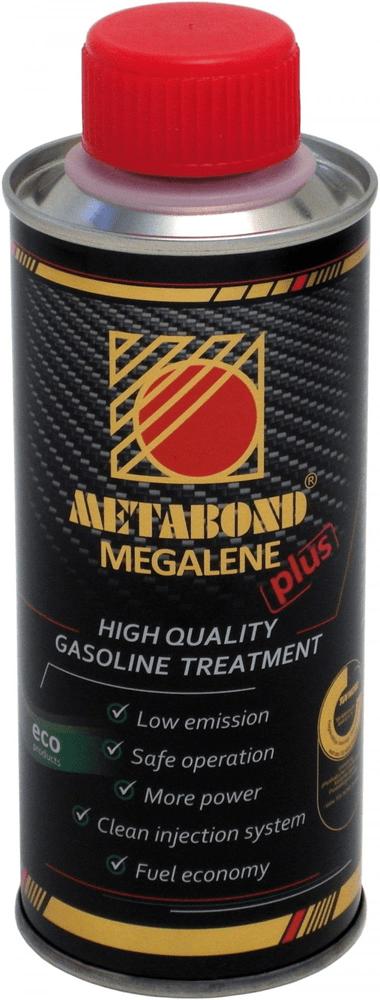 METABOND Megalene+ do benzínu 250ml