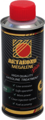 METABOND Megalene+ do benzínu 250ml