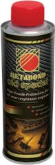 METABOND OLD SPEZIAL do motorů do 3,5t 250ml (s velkou spotřebou oleje)