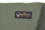 5 - FOX Kreslo Warrior II Compact Chair