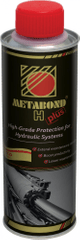 METABOND H+ pro hydraulické oleje 250ml