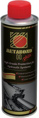 METABOND H+ pro hydraulické oleje 250ml