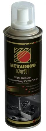 METABOND Drill univerzálny sprej 250ml