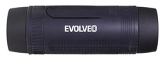 Evolveo ARMOR XL5