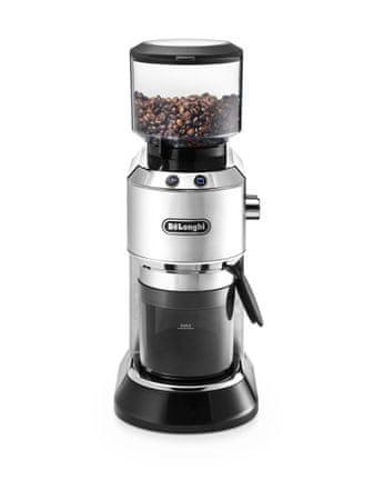 De'Longhi młynek do kawy KG 520 M