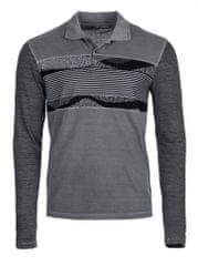 Desigual moška polo majica Epit