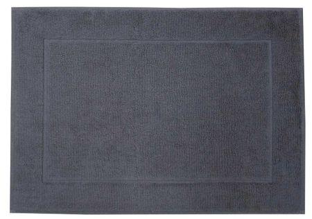 Framsohn předložka Basic 50x70 cm antrazit