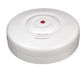 Smartwares Detektor úniku vody WM53 ( batérie 1 rok)