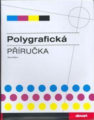 Bann David: Polygrafická příručka