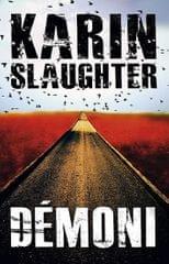 Slaughter Karin: Démoni
