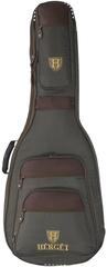 Herget Premier 100 DR/OG Obal na akustickú gitaru