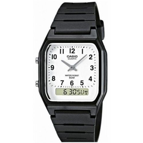 Casio Collection AW 48H-7B