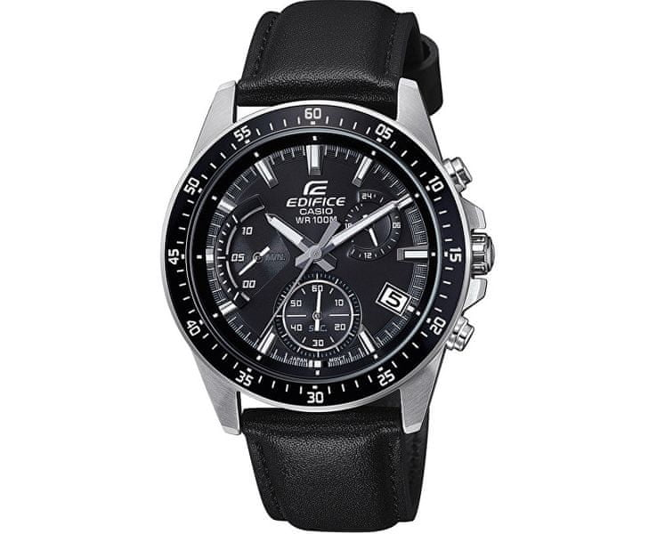 Casio Edifice EFV 540L-1A