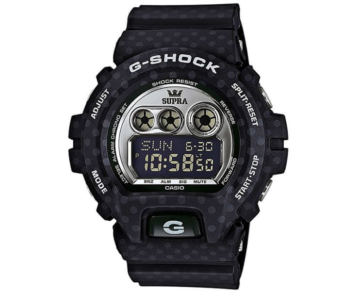 Casio The G/G-SHOCK GD X6900SP-1